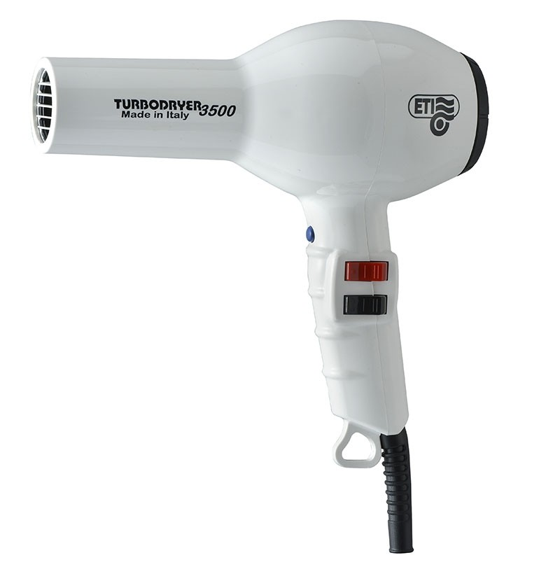 turbodryer3500
