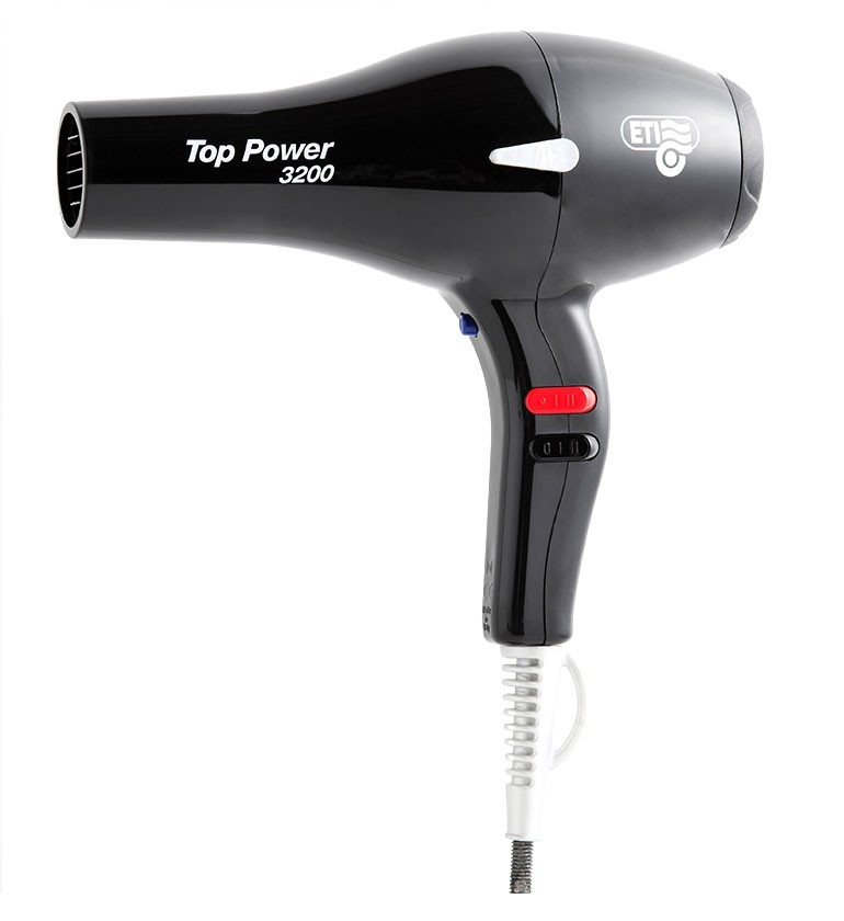 toppower3200