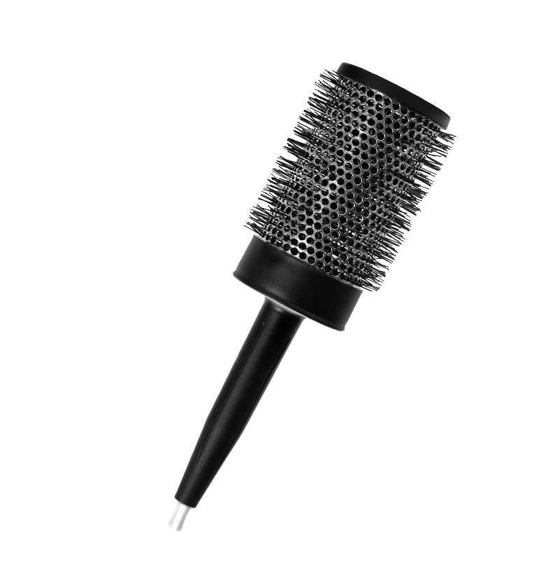 Brush 60 mm